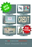 Buy Now Pay Later - How Debt is Used to Create...