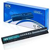 DTK RI04 RI06XL HSTNN-DB7B 805294-001 805047-851 Laptop...