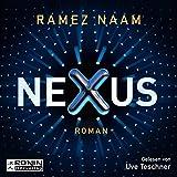 Nexus: Nexus-Trilogie 1