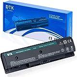 DTK® Notebook Laptop Batterie Li-ion Akku für HP PI06...