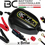 BC Battery Controller BC K900 EDGE, Intelligentes...