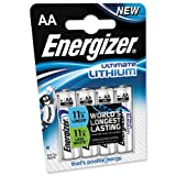 Energizer AAA/L92