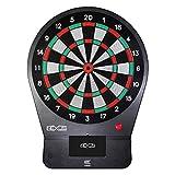 Target Darts Elektronische Nexus Dartscheibe mit...