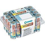 Conrad 650640. Batterie