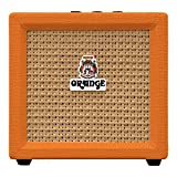 Gitarrenverstärker Combo für Orange Crush Mini