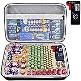 Batteriebox Aufbewahrungsbox Tragetasche mit...