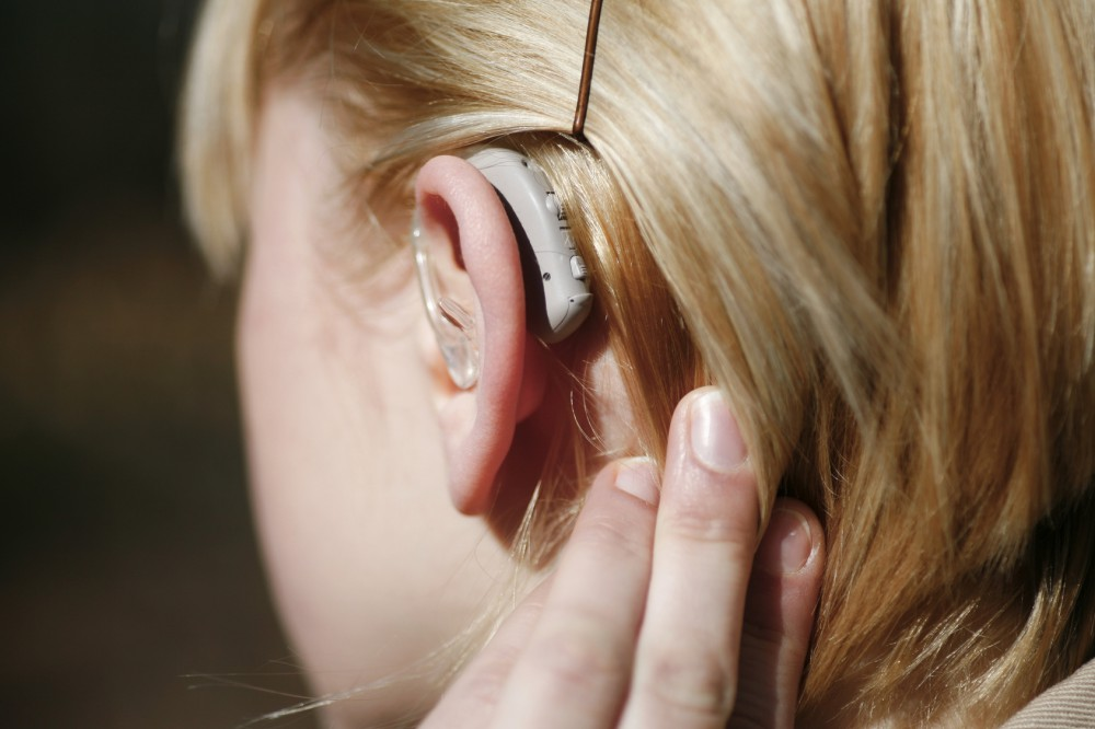 Hörgerätebatterien 675 Test