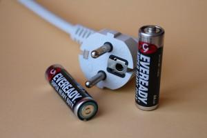 Batterientest AA und Testsieger